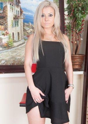 Alana Luv - Крупным планом - Галерея № 3548990