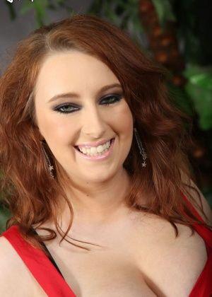 Felicia Clover - Сочные женщины - Галерея № 3412038