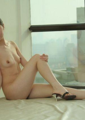 Китаянки - Галерея № 3272289