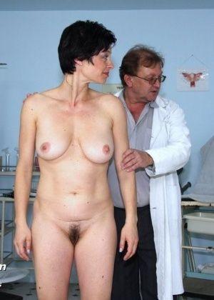 У врача - Галерея № 3019654