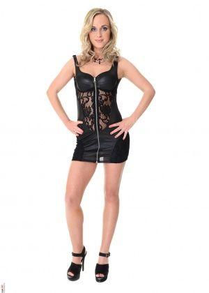 Vinna Reed - Фигуристые женщины - Галерея № 3477010