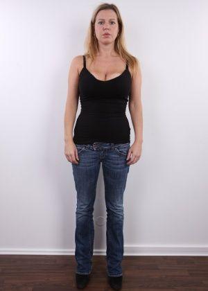 Сочные женщины - Галерея № 3492595