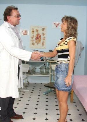 У врача - Галерея № 3011389