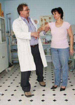 У врача - Галерея № 3022137