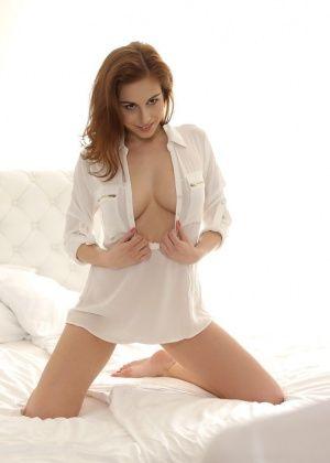 Antonia Sainz - Фигуристые женщины - Галерея № 3545773