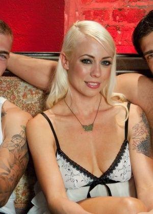 Lorelei Lee, Vince Ferelli - Куколд - Галерея № 3435225