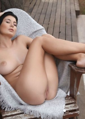 Lucy Liu - Сочные женщины - Галерея № 3545892
