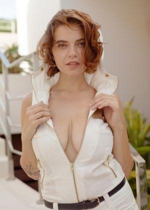Marina Visconti - Сочные женщины - Галерея № 3545014