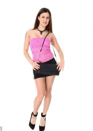 Billie Star - Фигуристые женщины - Галерея № 3413863