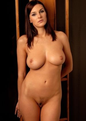Anita Queen - Фигуристые женщины - Галерея № 3514073