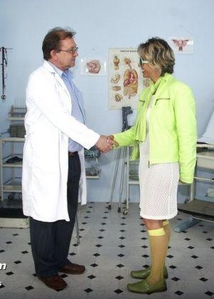 У врача - Галерея № 3049371