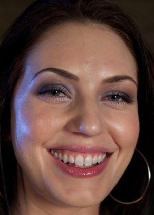 Sarah Shevon - Глубокая глотка - Галерея № 3397325
