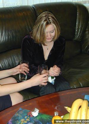 Alisa - Пьяные - Галерея № 3493819