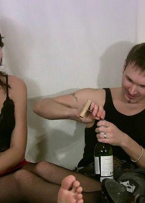 Пьяные - Галерея № 3534176