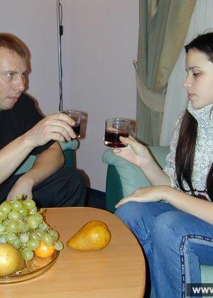 Natasha - Пьяные - Галерея № 3493159
