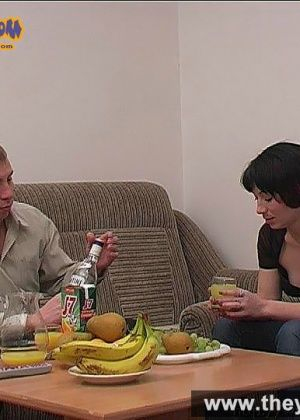 Mary - Пьяные - Галерея № 3534175