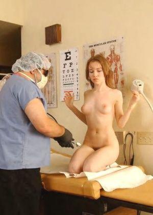 У врача - Галерея № 2547534