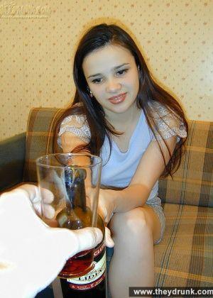 Natasha - Пьяные - Галерея № 3493281