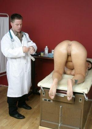 У врача - Галерея № 2334037