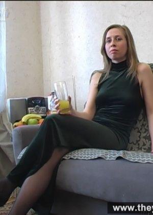 Eva - Пьяные - Галерея № 3491038