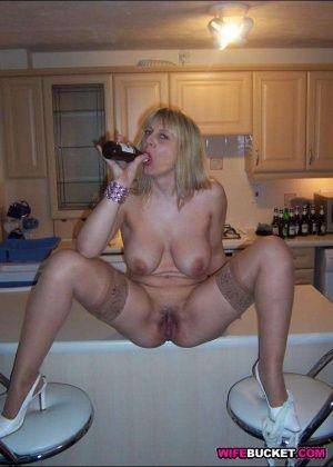 Пьяные - Галерея № 3357821