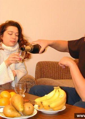 Luiza - Пьяные - Галерея № 3493174