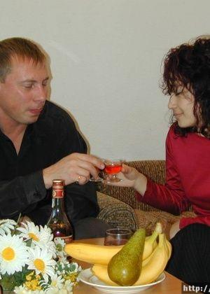 Пьяные - Галерея № 3409343