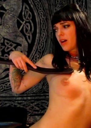 Abigail Dupree - Фистинг - Галерея № 3631908