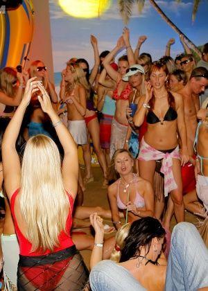 Пьяные - Галерея № 3436214