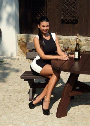 Lucy Liu - Пьяные - Галерея № 3514158