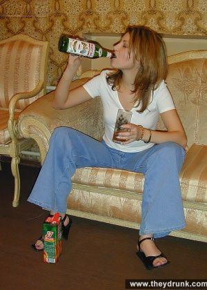 Jennifer - Пьяные - Галерея № 3494590