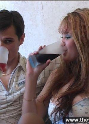 Jana - Пьяные - Галерея № 3491028