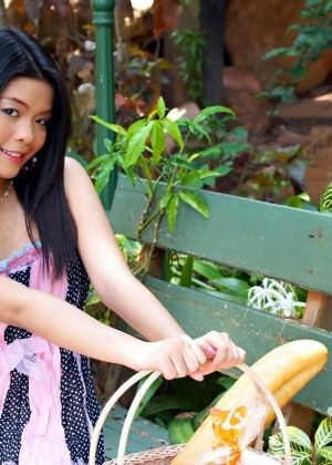 Филиппинки - Галерея № 3468778