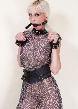 Alexa Wild, Fetish Liza - Фистинг - Галерея № 3525621