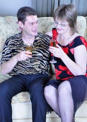 Leonora - Пьяные - Галерея № 3496152