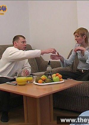 Olga - Пьяные - Галерея № 3533817