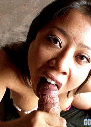 Сперма на лицо - Галерея № 2766270
