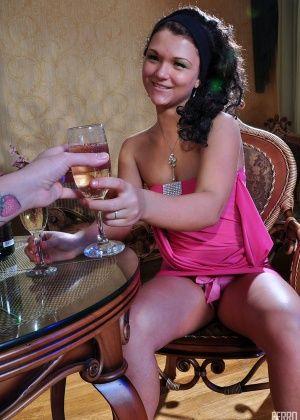 Пьяные - Галерея № 3191300