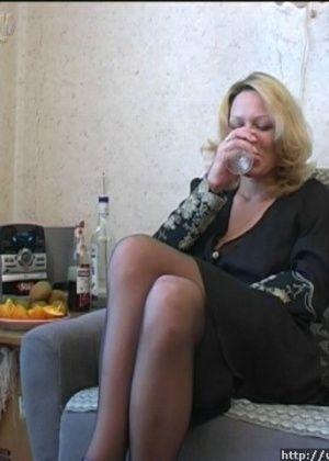 Пьяные - Галерея № 3410784