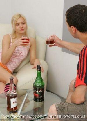 Пьяные - Галерея № 3293683
