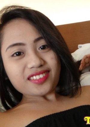 Филиппинки - Галерея № 3537825