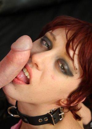 Сперма на лицо - Галерея № 2978651