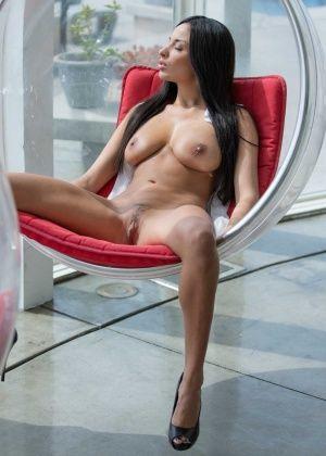 Anissa Kate - Французское - Галерея № 3425604