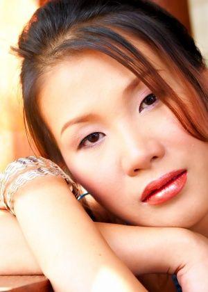 Hiroko Rumi - Филиппинки - Галерея № 3510124