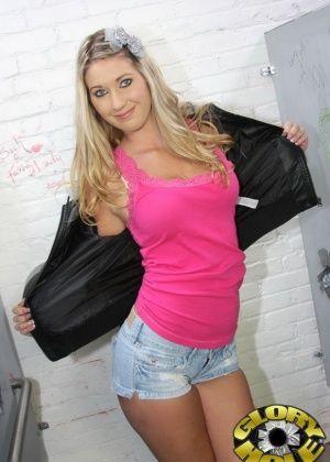 Alysha Rylee - Глорихол - Галерея № 3284063