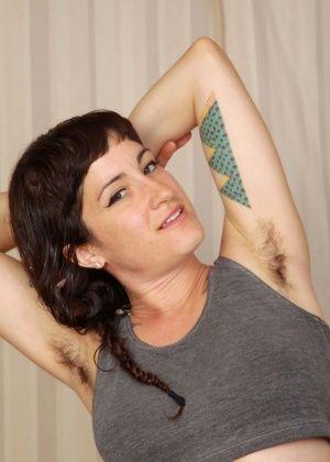 Stacey Stax - Гибкие - Галерея № 3439414