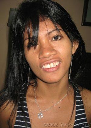 Филиппинки - Галерея № 2766126