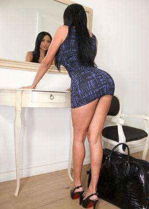 Anissa Kate - Французское - Галерея № 3451400