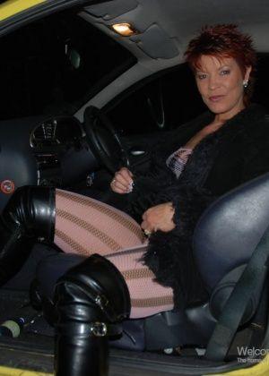 Lynne Warner - Пожилые - Галерея № 3411344