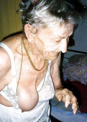 Пожилые - Галерея № 3375051